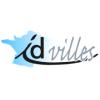 Idvilles
