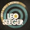 leoseeger