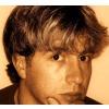 Eric Marre