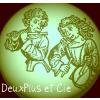 DeuxPlus