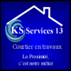 KS SERVICES 13