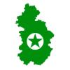 jura-esperanto