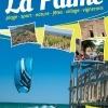 OT La Palme