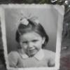 marie1955