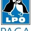 LPO PACA