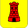 jalien04
