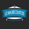 Le Maurecourtois