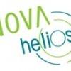 NovaHelios
