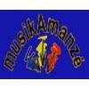 musikamanze