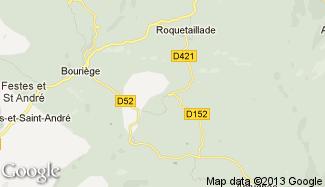 Plan de Conilhac-de-la-Montagne