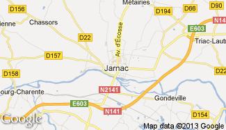 Plan de Jarnac