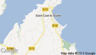 Saint cast le guildo 22380 - Office du tourisme saint cast le guildo ...