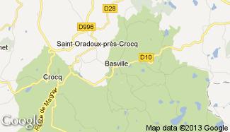 Plan de Basville