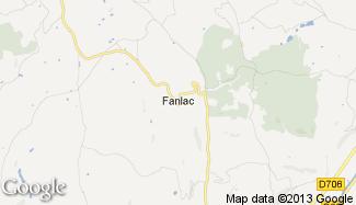 Plan de Fanlac