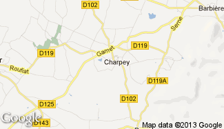 Plan de Charpey