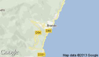 Plan de Brando