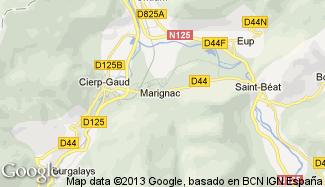 Plan de Marignac