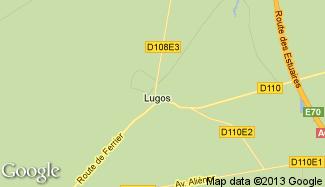 Plan de Lugos