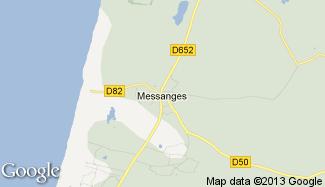 Messanges 40660 - Office de tourisme messanges ...