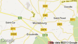 Plan de Montebourg