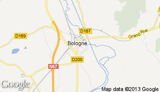 Plan de Bologne