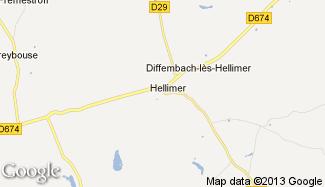 Plan de Hellimer