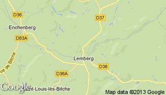Plan de Lemberg