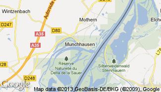 Plan de Munchhausen