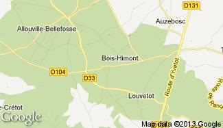 Plan de Bois-Himont