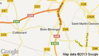Plan de Bosc-Bérenger