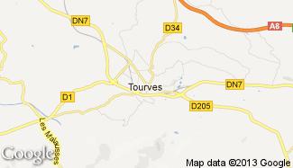 Plan de Tourves