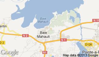 site de rencontre gay bordeaux à Baie Mahault