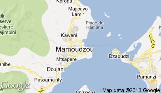 rencontre lyon Mamoudzou