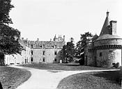 Manoir de Penmarch