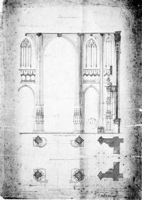 Cathédrale Santa Maria Assunta ou cathédrale Notre-Dame