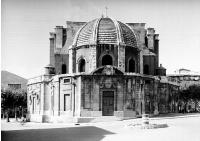 Cathédrale Saint-Jean (ancienne)