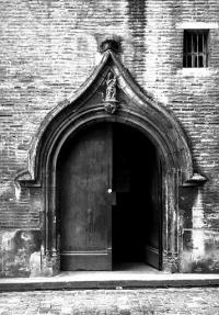 Chapelle Notre-Dame-de-Nazareth