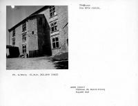 Château de Saint-Cricq