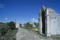 Chemin de croix de Notre-Dame-de-Grâce