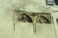 Maison de Philippe le Bel