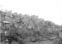 Remparts Nord