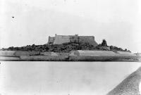 Fort-Carré