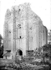 Château des Lions