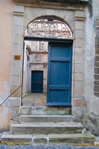 Hôtel de Vinols