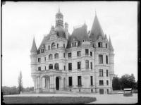 Château de Bon-Hôtel