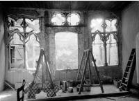 Maison du 14e siècle
