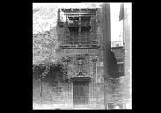 Maison dite de Henri IV