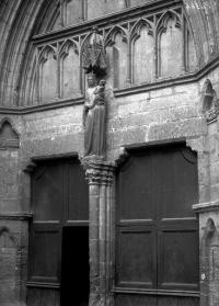 Eglise Saint-Urcisse