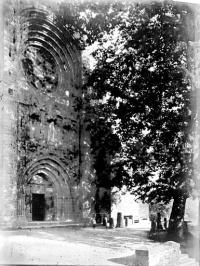 Eglise Notre-Dame-du-Puy