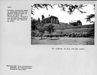 Château de Trenqueléon